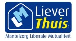 Liever Thuis LM